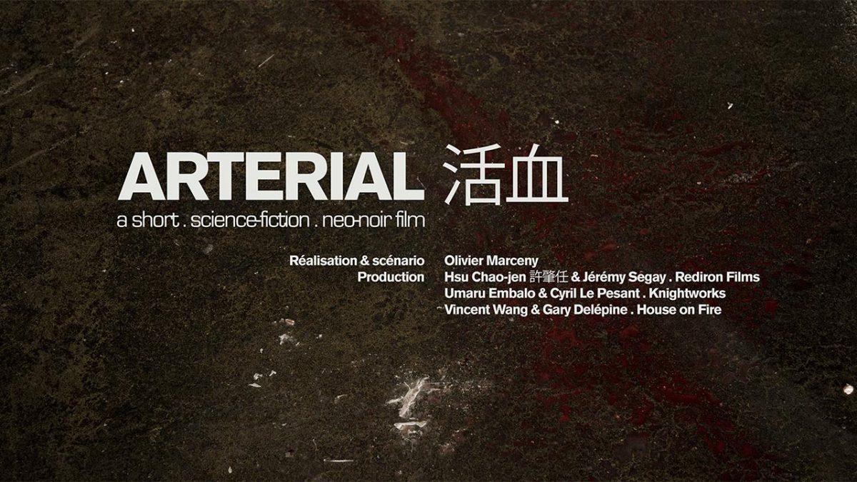 Arterial_web