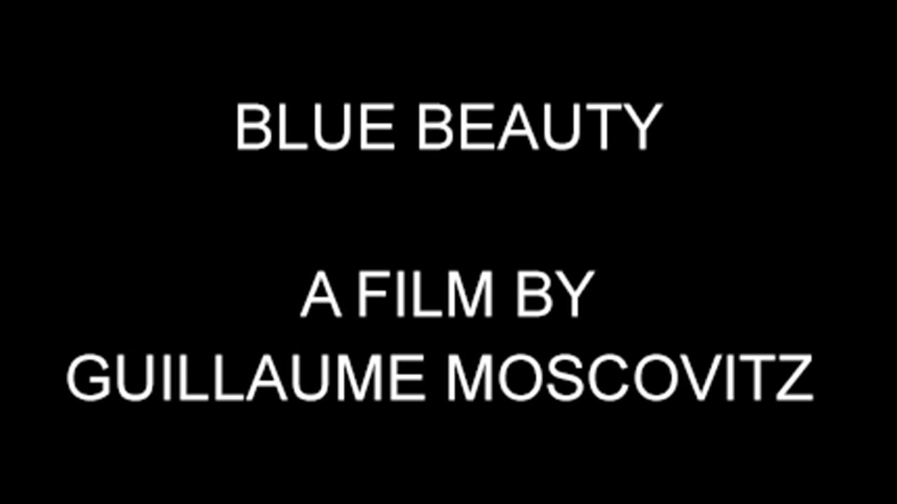 Blue-beauty-web