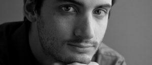 Romain Cogitore 2
