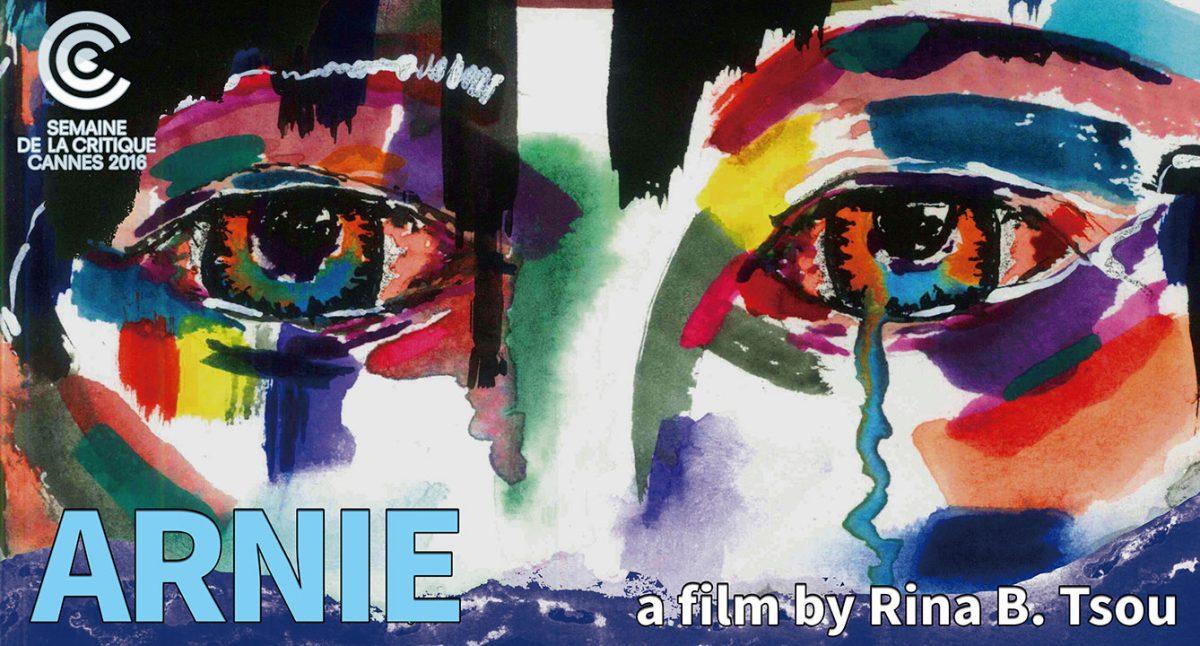 poster-ARNIE